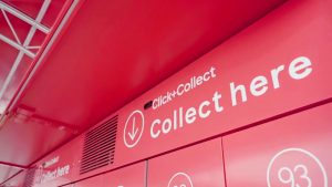 ALS Global Click and Collect