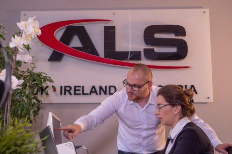 ALS Global Consultancy-1