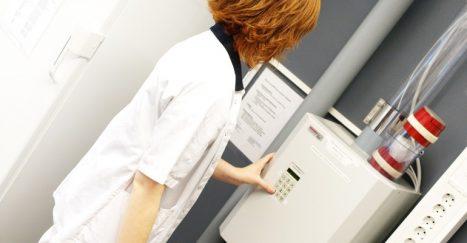 ALS Global MVX Medic