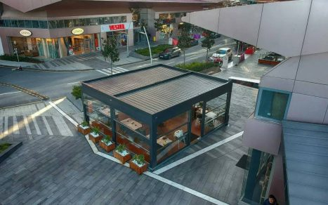 ALS Global Outdoor spaces B Cube Urban 1200x750px 1