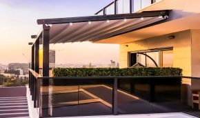 ALS Global Outdoor spaces Subulate Minima 1958x1224px 1