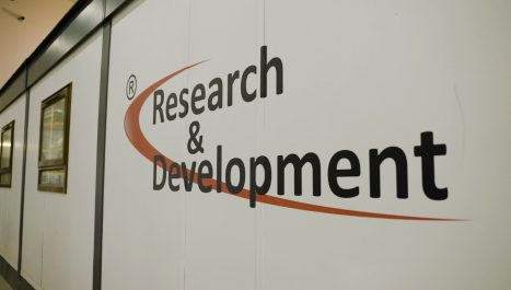 ALS Globa Research and Development