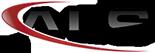 als global logo