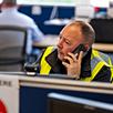 ALS Global Man Support Service Maintenance
