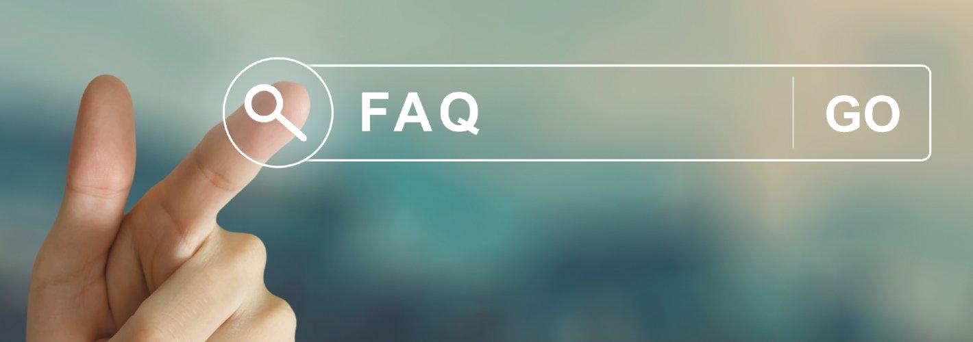 FAQ Category