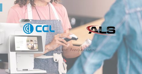 CCL and ALS 2021 Announcement